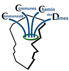 logo CCCD